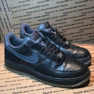 Nike Air Force 1 '07 Mens Style# 315122 004 Sz 9